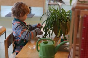squamish-montessori-school-image-13