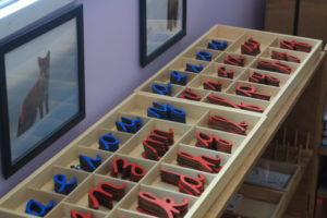 squamish-montessori-school-image-52