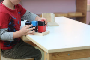 squamish-montessori-school-image-21