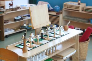 squamish-montessori-school-casa-4